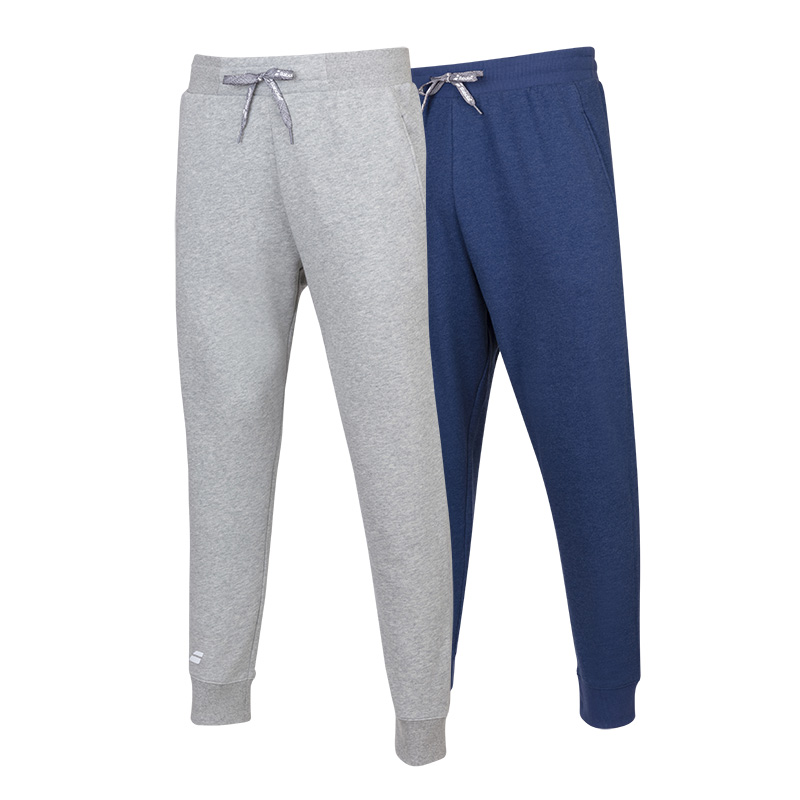 Exercise Jogger Pant