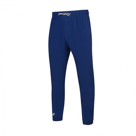Play Pant - 4000 - Estate Blue