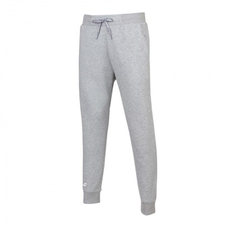 Exercise Jogger Pant - 3002 - High Rise Hthr