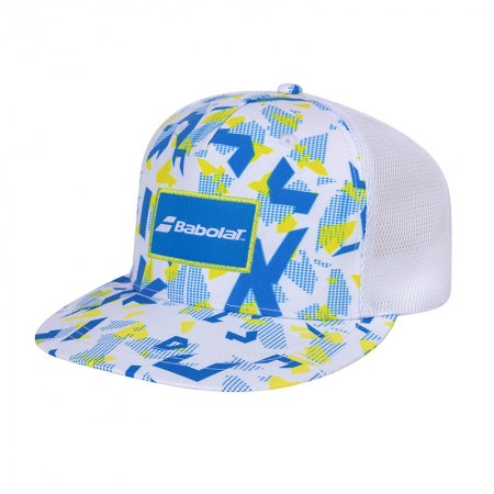 5ua1224_trucker-cap_1030_white-blue-aster_800.jpg