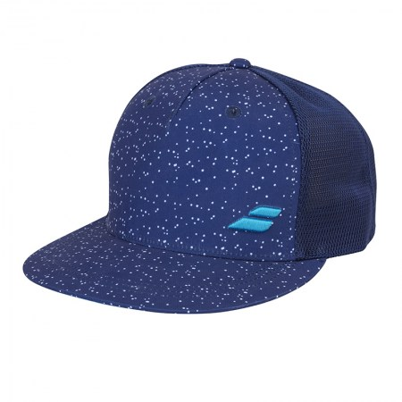 5ua1224_trucker-cap_4000_estate-blue_800.jpg