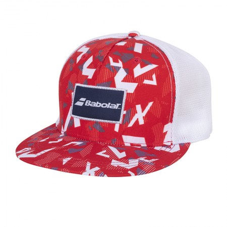 5ua1224_trucker-cap_5027_tomato-red_800.jpg